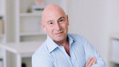 Jacobs Media Group chairman and owner Clive Jacobs explains why now is the right time to expand