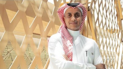 Abdullah Al Zahrani reveals Saudi Arabia's plans for Red Sea virgin islands