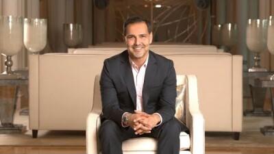 Ras Al Khaimah Tourist Development Authority CEO introduces ground-breaking new attractions
