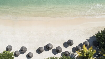 First Look: LUX* Grand Baie Resort & Residences, Mauritius, open from November 2021
