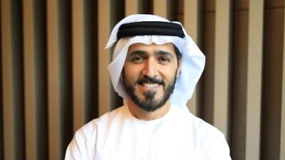 Dubai Tourism CEO Issam Kazim on gold visas and Michelin guides